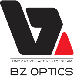 bz optics logo