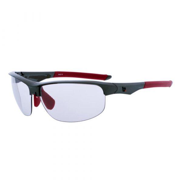 BZ OZ Photochromic glasses
