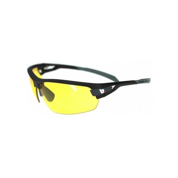 BZ Optics PHO HD Yellow Polarised Glasses