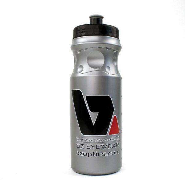 BZ Optics Water Bottle