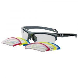 BZ Optic RX frame