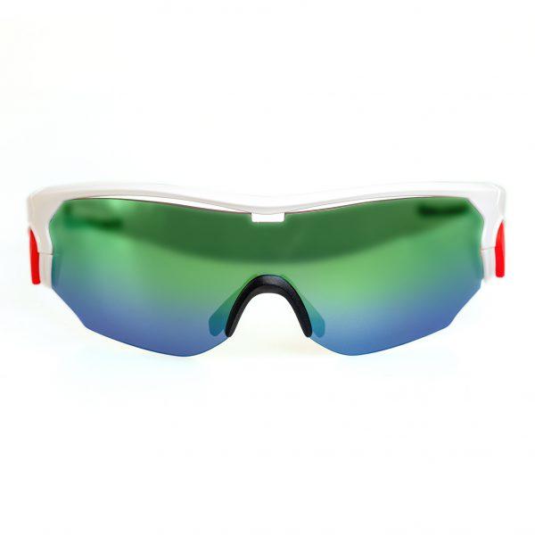 BZ Optics Crit Glasses