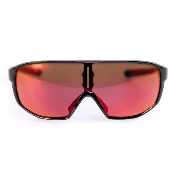 BZ Optics RST Glasses
